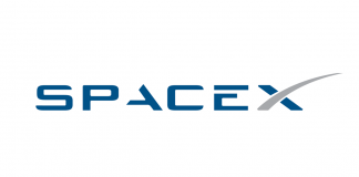 "Binance's CZ Reaches Out to Elon Musk for a ""SpaceXcoin"", Goes Further to Reveal what Crypto can do for Space Exploration"