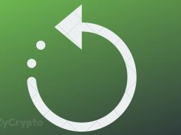 Bitcoin Pullback is Normal Part of Parabolic Cycle – Mati Greenspan