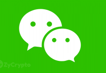 Changpeng Zhao: WeChat Merchant Ban on Crypto Trading has Long-Term Gains
