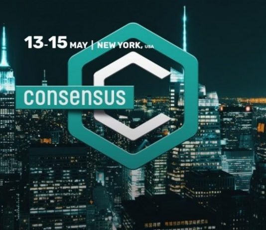Consensus 2019: BitcoinHD Appears at Bitmart, Bitmax.io Events