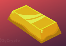 Gold vs Bitcoin: The Comparisons Pile Up