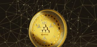Is KaratGold Coin (KBC) the Answer to Tether's Phony Reserve System?
