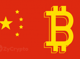 Moments Of Clarity: Owning Bitcoin Is Not Illegal In China, After All