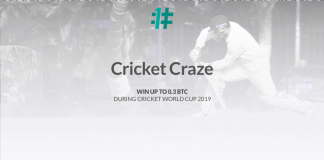 Mutual Bitcoin Betting Platform, OneHash Delves into the World of Cricket