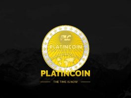Platincoin Statement