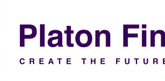 Platon Finance Joins Forces with CoinPayments to Offer Users Better Crypto Payments Services