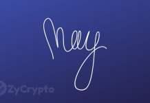 Top 5 Cryptocurrencies to Watch Out For in May