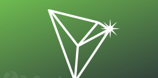 Tron (TRX) Still Struggling Despite Key Development Updates, Properly Bullish Above $0.30