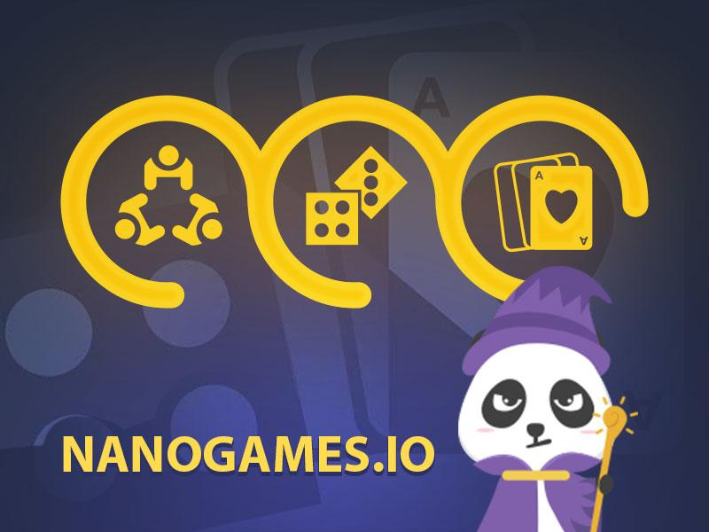 Social Gaming Platform Offers Crypto Community Unrivalled Multi - Gaming Experience with Fair Odds