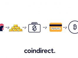 Accepting Bitcoin Payments In E-Commerce