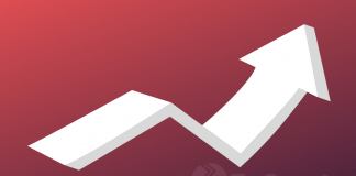 As Trump Goes After China, Is Crypto Going To Be Next?