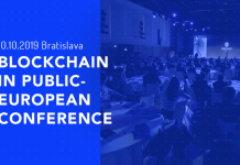 BLOCKWALKS 2019 Conference Focuses on How Blockchain Technology Will Drive the Future