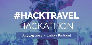 Blockchain Based Open-Source Travel Distribution Platform Winding Tree Reveals 2019 Hackathon Calendar