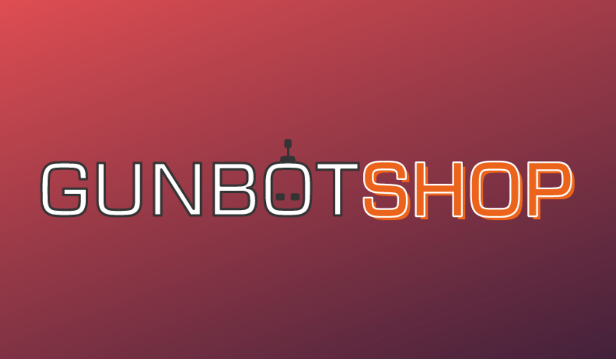 Gunbot Presents The Best Trading Experience With Unique Features