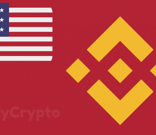Insights On The Binance Exchange U.S. Closure
