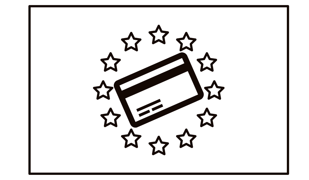 Kinesis Money Announces the Initiation of Its EU and UK Debit Card Program With Contis Group