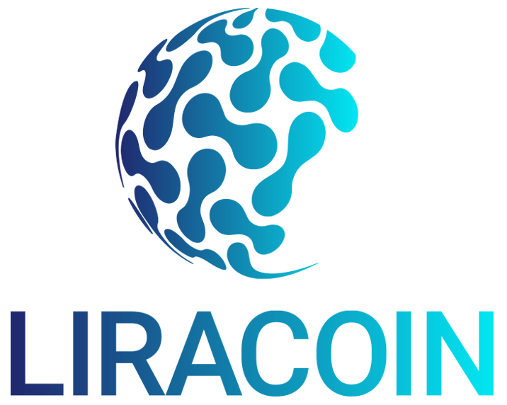 What is Liracoin Smart Global Payment App?
