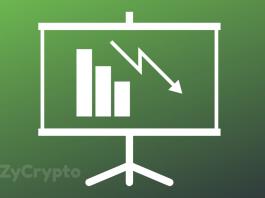 Litecoin (LTC), Binance Coin (BNB), and IOTA Price Analysis and Forecast