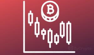 "Novogratz: Billionaire Upset at Bitcoin's Downward Price Swing Wishing He Sold ""a lot"" more"