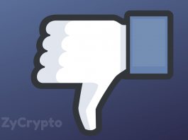 Peter Schiff: Facebook's Cryptocurrency 'Libra' is Bad News For Bitcoin