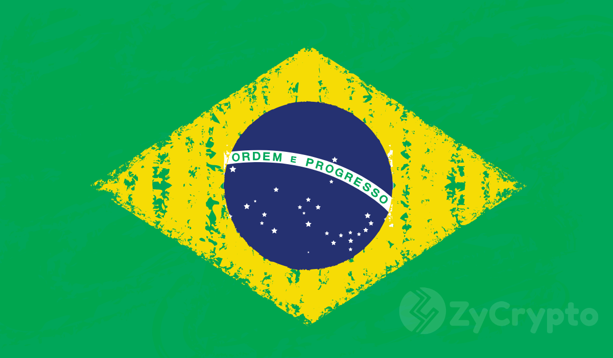 Ripple Sets Up Branch in Brazil, Intends to Partner With Brazilian Universities to Educate About Blockchain