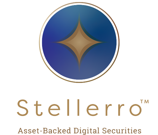Stellerro is set to issue tokenized equity through Spanish-regulated Security Token Offering (STO); Public sale opens June 17th
