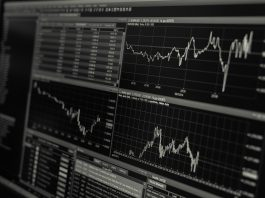 The ins and outs of trading Forex with Bitcoin