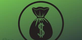 Top Three Under $1 Cryptocurrencies To Keep Tabs On