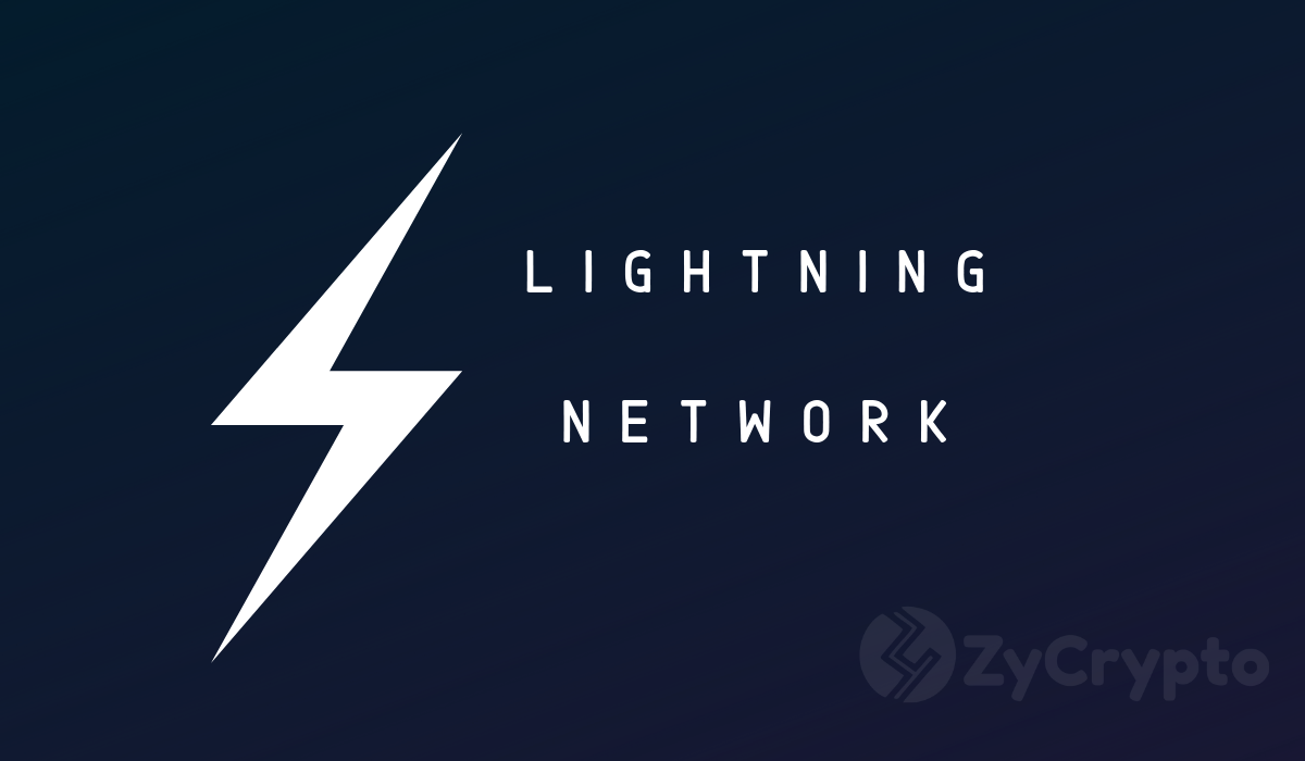 What You Need to Know About The Bitcoin Lightning Network