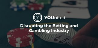 Is Eliminating the House Mentality of Conventional Gambling A Reality?