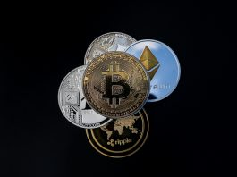 What the Cryptocurrency Industry Could Learn from the Blackjack Industry