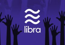 What You Should Consider Before Owning Facebook Coin, Libra