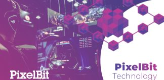 PixelBit token: a versatile and efficient tool for the gaming industry