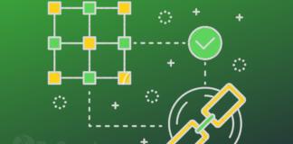 Blockchain - Guarding Personal Data