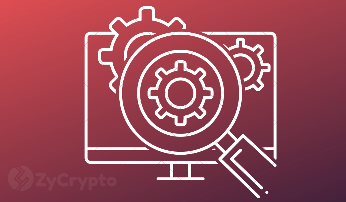 How the Top Cryptos Performed in the First Half of 2019