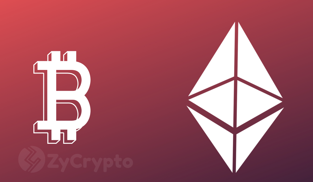 Investors Substitute Bitcoin For Ethereum With Multiple Reasons Highlighted