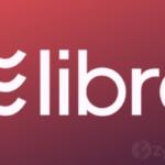 Mark Cuban Warns Facebook's Libra Could Do More Harm Than Good