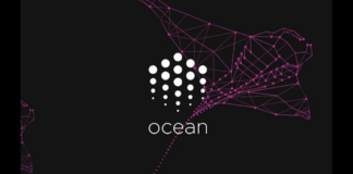 Ocean Protocol Launches Live Pacific Network