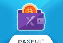 Paxful Is Building Infrastructure for an Era of Finance Fueled by Bitcoin