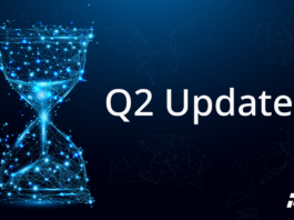 PumaPay Q2 Update