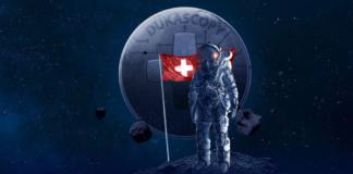 Swiss Bank Duskascopy Launches Reward Program for its Clients