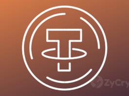 Tether Treasury Mints More USDT: Could This Be a Sure-Fire Sign of Bitcoin's Brewing Recovery?