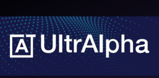 UltrAlpha, Innovative Digital Asset Management Service Platform, Announced Start of Three-round Public Sale on August 12