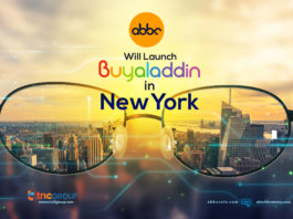 ABBC's Crypto-Shopping Platform Set to Launch in New York
