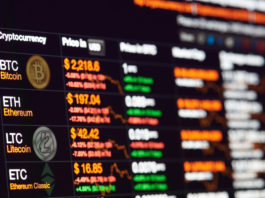 Why Cryptocurrency Trading Is Becoming A Big Thing