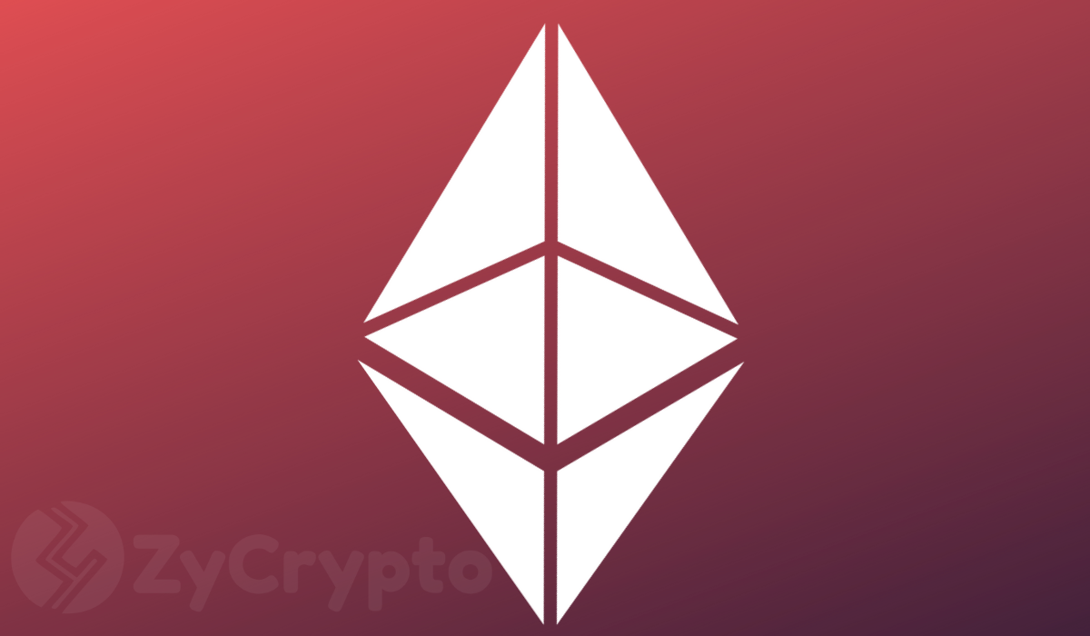 Ethereum Is A Technological Dead End That Will Ultimately Die  Samson Mow CSO Blockstream