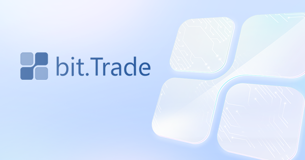 Bit Trade: Security and Feedback on the Use of the Exchange of Digital Assets