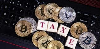 A Crash Course on Crypto Taxes