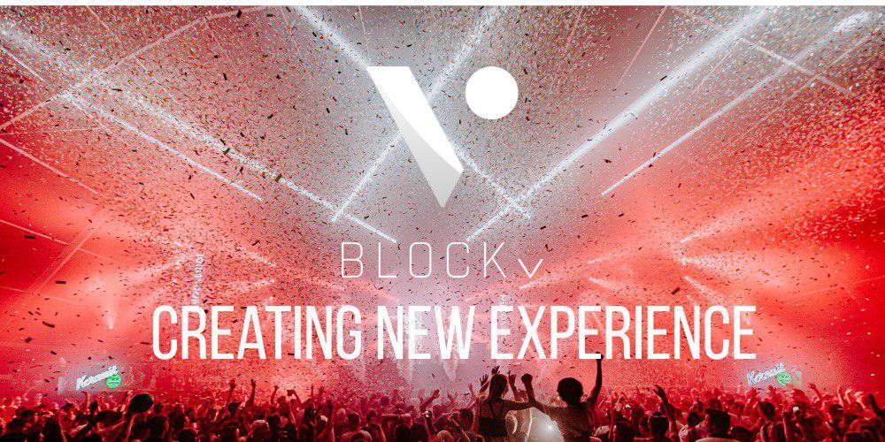 BlockV Blockchain Project to Revolutionize the World of Augmented Reality