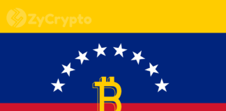 Casual Relationship: Bitcoin Trading Volume In Venezuela Is Keeping Up With The Inflation Rate
